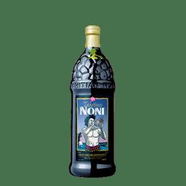 タヒチアンノニ ジュース
