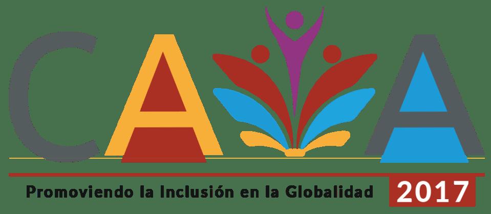 CAVA 2017 San Miguel de Tucumán - Argentina