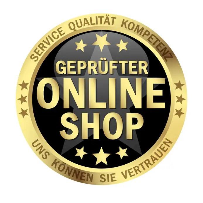 Geprüfter Cava Onlineshop