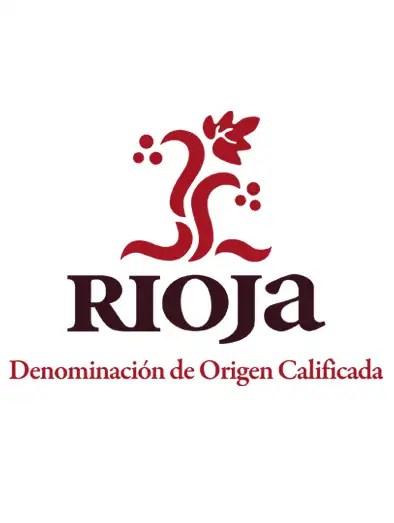 D RIOJA_RUECKSEITE