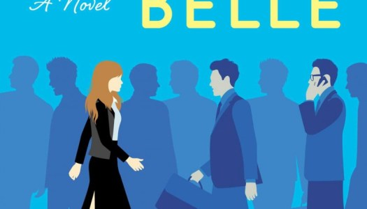 The Cavalier Reads: Opening Belle