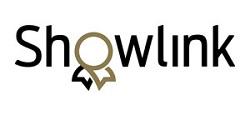 Showlink