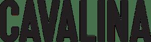 Cavalina Logo Mediano