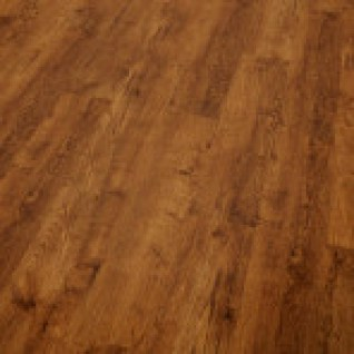 3046 Rustic Oak, gold