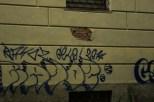 20032010-IMGP9593