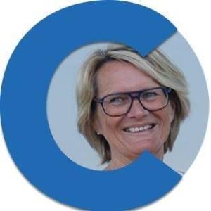 Anneli Cavalli Björkman, 070 564 24 00, anneli@cavalli.se