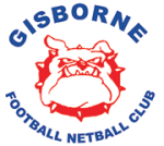 Proudly supporting local clubs