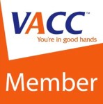 VACC Members