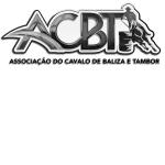 ACBT – Associação do Cavalo de Tambor e Baliza :