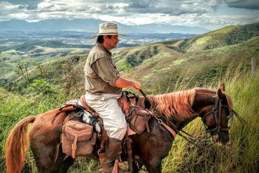 Cavalgar Nossa Paixão – parte 2