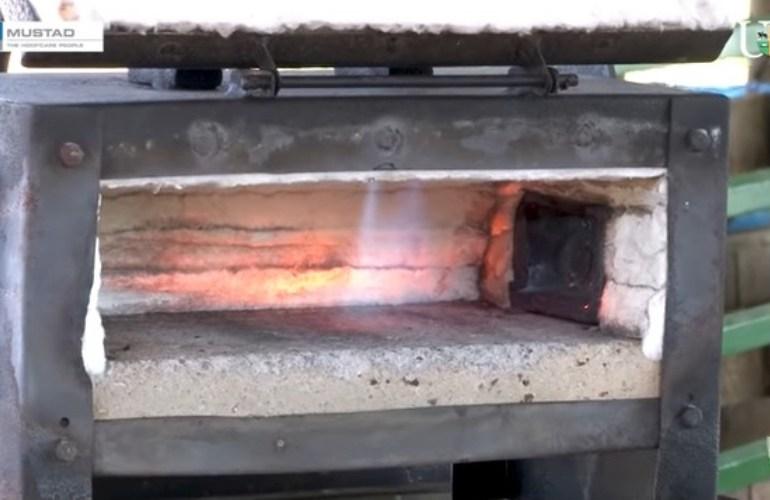 Tudo sobre forja no ferrageamento a quente