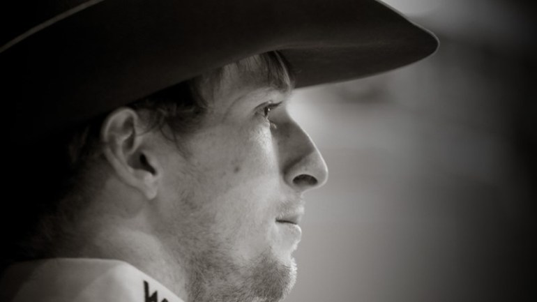 Taylor Toves vence PBR durante o Denver National Western