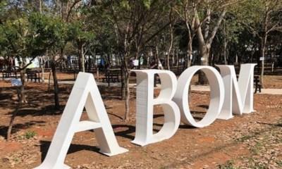 Nacional do Quarto de Milha é adiado para outubro A ABQM teve que mudar a data da 43ª edição de um dos maiores eventos da raça devido à crise do coronavírus