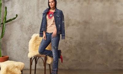 aprenda a usar jeans com jeans sem medo1 (1)