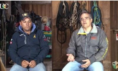 Fábio Bozelli e Aluisio Marins em mais um vídeo da TV UC da série Encontro. Assim, essa semana eles falam sobre concentraçãox curiosidade