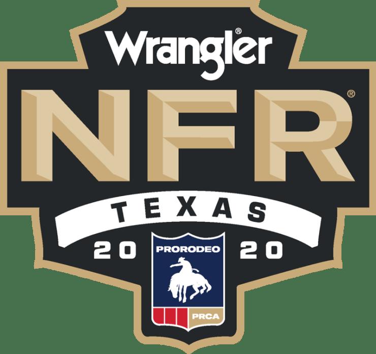 NFR terá transmissão em português. O brasileiro Junior Nogueira está na disputa que acontece de 3 a 12 de dezembro, em Arlington, Texas