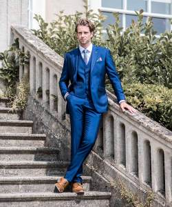 Cavani-Ford-Suit-Digby-Shopify