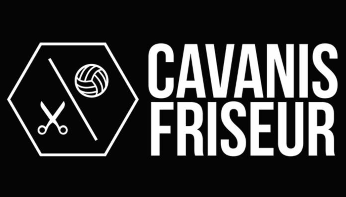 cf-logo-2019