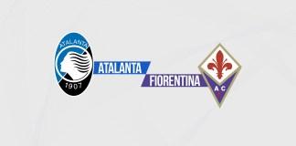 Atalanta Fiorentina Analysis