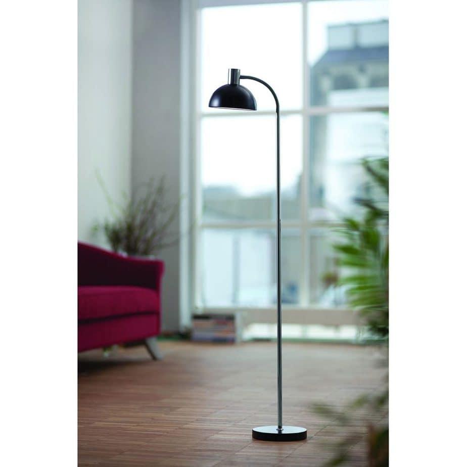 Skandinavische Lampen Design Skandinavische Lampen