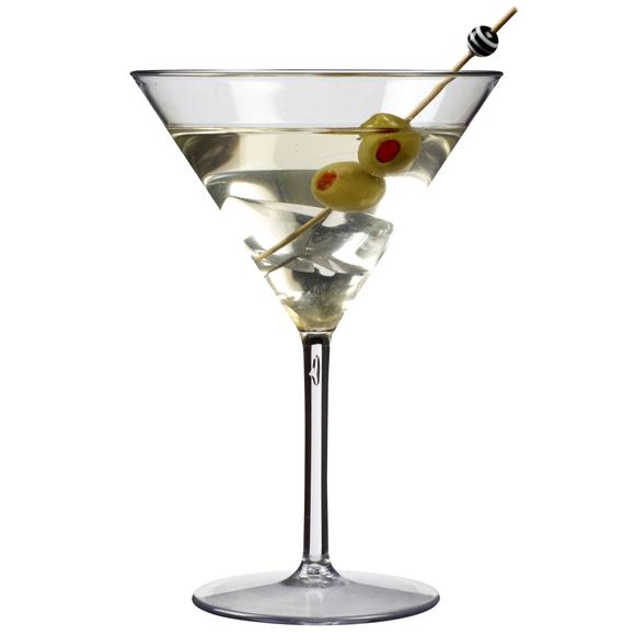 verre aperitif cave dubus