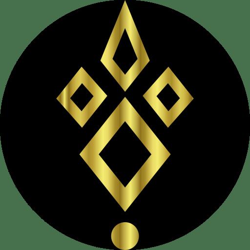 Caveau_Royal_Logo_FavIcon_Oro