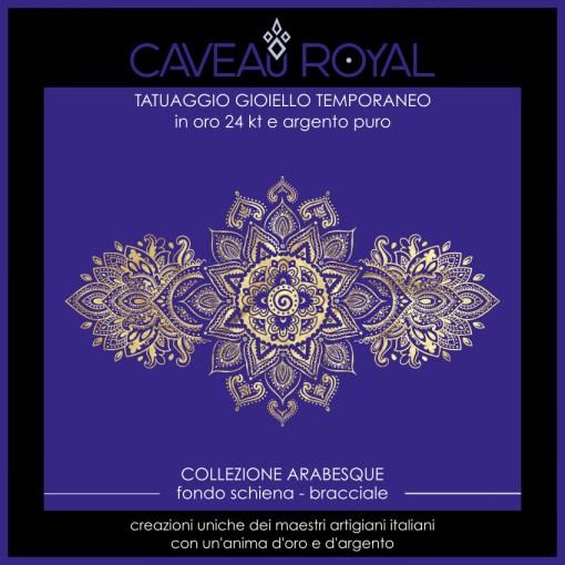 Tatuaggio_Gioiello_Temporaneo_Oro_24_kt_Fondo_Schiena_17C-001-32GOLD-packaging