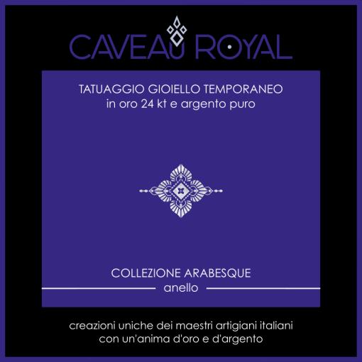 Tatuaggio_Gioiello_Temporaneo_Argento_Anello_17C-001-09SILVER-packaging