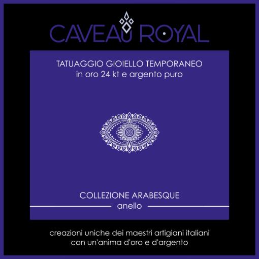 Tatuaggio_Gioiello_Temporaneo_Argento_Anello_17C-001-10SILVER-packaging