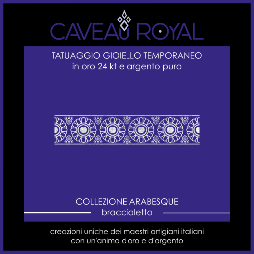 Tatuaggio_Gioiello_Temporaneo_Argento_Braccialetto_17C-001-11SILVER-packaging