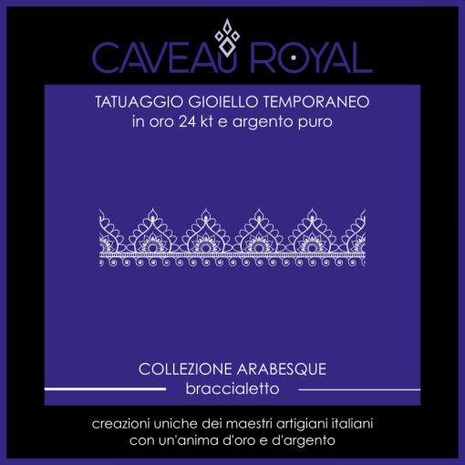 Tatuaggio_Gioiello_Temporaneo_Argento_Braccialetto_17C-001-13SILVER-packaging
