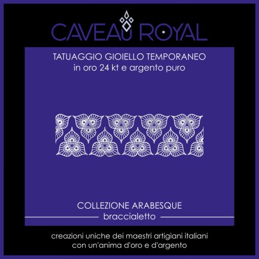 Tatuaggio_Gioiello_Temporaneo_Argento_Braccialetto_17C-001-15SILVER-packaging