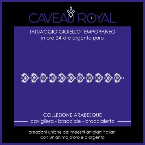 Tatuaggio_Gioiello_Temporaneo_Argento_Cavigliera_17C-001-20SILVER-packaging