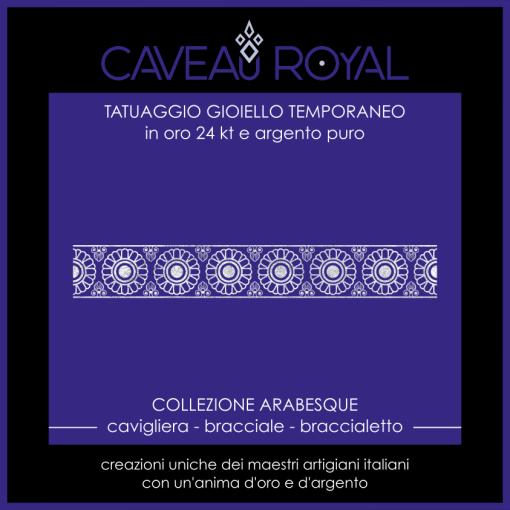Tatuaggio_Gioiello_Temporaneo_Argento_Cavigliera_17C-001-23SILVER-packaging