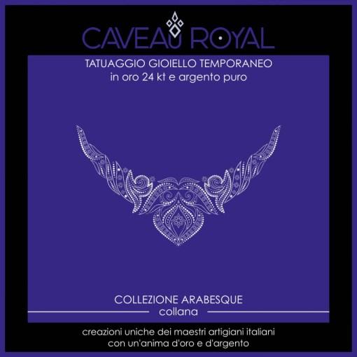 Tatuaggio_Gioiello_Temporaneo_Argento_Collana_17C-001-27SILVER-packaging