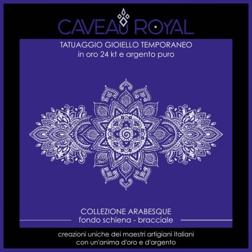 Tatuaggio_Gioiello_Temporaneo_Argento_Fondo_Schiena_17C-001-32SILVER-packaging