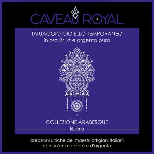 Tatuaggio_Gioiello_Temporaneo_Argento_Libero_17C-001-37SILVER-packaging