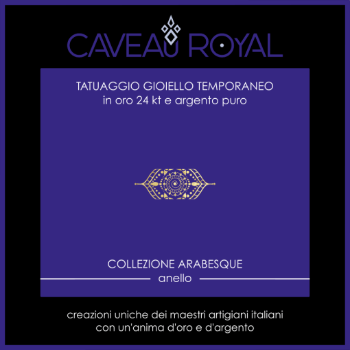 Tatuaggio_Gioiello_Temporaneo_Oro_24Kt_Anello_17C-001-04GOLD-packaging
