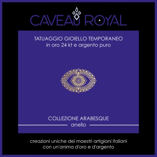 Tatuaggio_Gioiello_Temporaneo_Oro_24Kt_Anello_17C-001-10GOLD-packaging