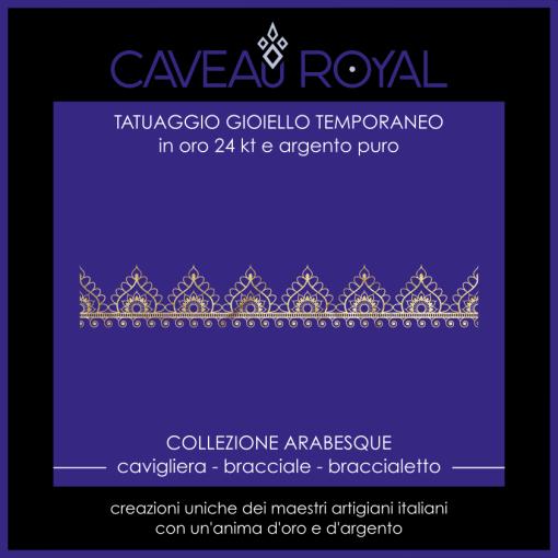Tatuaggio_Gioiello_Temporaneo_Oro_24Kt_Cavigliera_17C-001-26GOLD-packaging