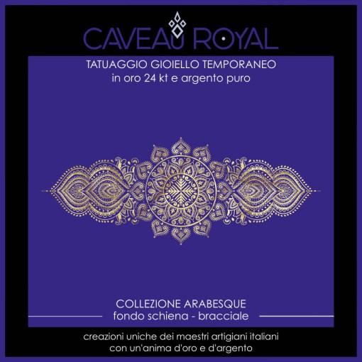 Tatuaggio_Gioiello_Temporaneo_Oro_24Kt_Fondo_Schiena_17C-001-33GOLD-packaging
