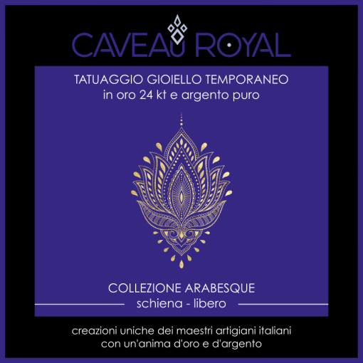 Tatuaggio_Gioiello_Temporaneo_Oro_24Kt_Schiena_17C-001-30GOLD-packaging