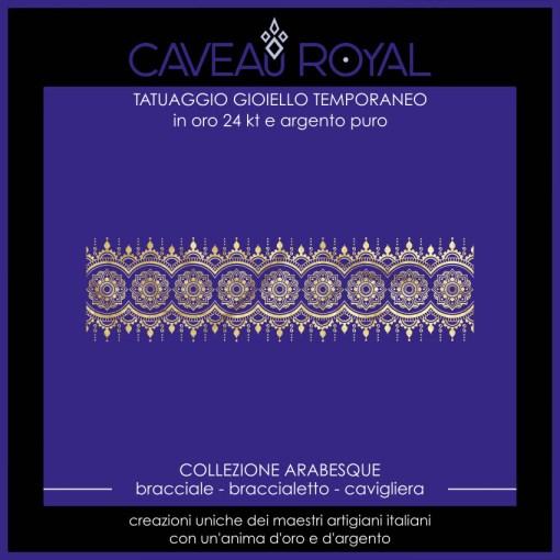 Tatuaggio_Gioiello_Temporaneo_Oro_24kt_Bracciale_17C-001-19GOLD-packaging