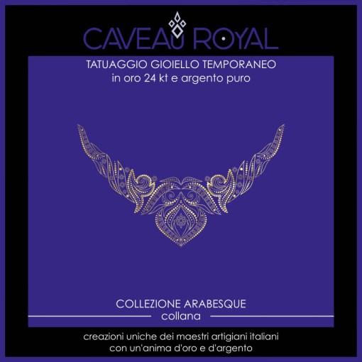 Tatuaggio_Gioiello_Temporaneo_Oro_24kt_Collana_17C-001-27GOLD-packaging