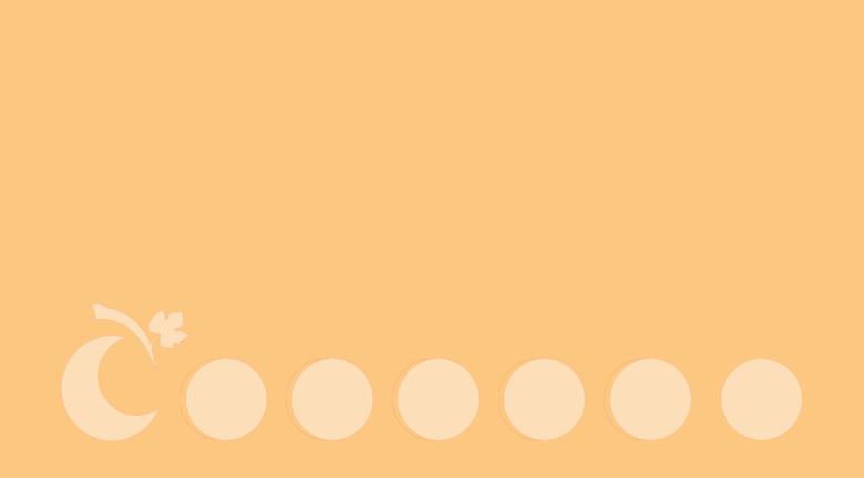 Cave de Lune