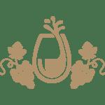 Icones vin grappe 150x150 - Les vins - Blancs