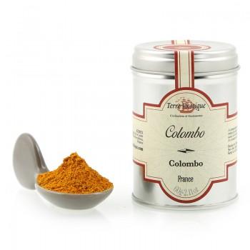 colombo - Colombo 60 gr