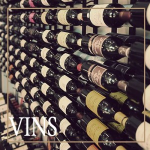 categories vins 05 - La cave