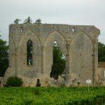 Vins de Bordeaux Cave Le Petit Grain Rieumes