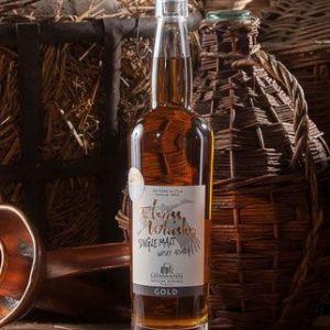 gold lehmann elsass whisky alsace cave le petit grain rieumes
